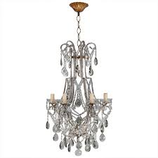 ceiling lights small wood bead chandelier white washed wood chandelier spanish chandelier capiz shell chandelier