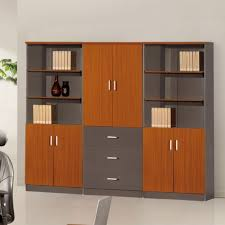 office cupboard home design photos. Wonderful Photos Great Office Design Cabinet Design Home Inside Cupboard Photos W
