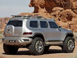 2018 hummer h1 price.  price 2018 hummer h1 exterior  pinterest h1 wheels and cars intended hummer h1 price r