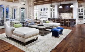 >open floor plan decoration ideas houz buzz we start this material on the premise that a living space is in modern and minimalist interiors one that includes all the three classical components