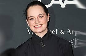 Emma portner talks about coming out. Emma Portner Net Worth Married Husband Age Height