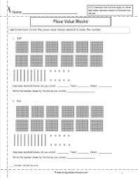 in addition 19 best Input output tables images on Pinterest   Bugs likewise Ccss 2 Oa 1 Worksheets Addition and Subtraction Word Problems as well Free Math Worksheets and Printouts likewise  moreover Multiplication as Repeated Addition Worksheets also Free Math Worksheets and Printouts besides 1 NBT A 1 Counting to 120   Vocabulary cards   mon cores and furthermore  further mon Core Math Worksheets 1St Grade Free Worksheets Library additionally Try our FREE Worksheet for Double Digit Addition   Regrouping with. on ccss oa worksheets third grade addition worksheet