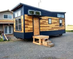 used tiny houses for sale. Contemporary Tiny House - The OUTLANDER Eco, Minimalist Features Used Houses For Sale A
