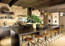 Rustic Modern Home Design Awesome Design Inspiration