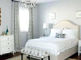 Colors To Paint Bedrooms Bedroom Color Small Decorating Colors Ideas Paint  Colors Ideas For Small Bedrooms