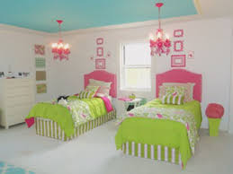 bedroom ideas for teenage girls green. Teens Room Teen Girl Bedroom Ideas Teenage Girls14 Dream For Girls Green G