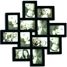picture frames michaels small size of by inch picture frames black wooden collage picture frames for picture frames michaels