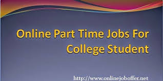 how to make extra money fast in part times jobs from home  part times jobs from home out investment paid sites for job cash paying survey companies online emailable gift cards try out