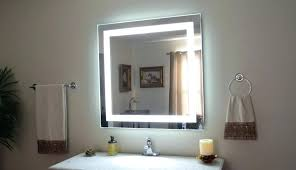 bathroom lights either side of mirror wall battery shaver lamp stick gorgeous for lighting vanity astonishing bathroom lights