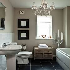 bathroom remodel seattle. Large Size Of :bathroom Remodel Supplies Bathroom Dallas Portland Or Seattle