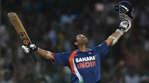 on this day sachin tendulkar slams first double century in odis sachintendulkar main