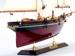 model sailboats model sailboats