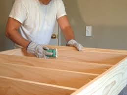 To Finish How To Finish Pine Furniture Extreme How To