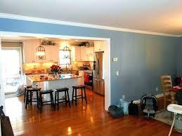 home office light. Home Office Lighting Ideas Ceiling Lights Tips Light Fixtures