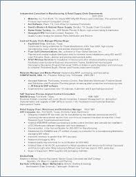 Career Objectives Samples Resume Template Bw Formal Think Down