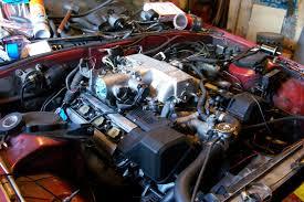 1uzfe powered fc rx7club com mazda rx7 forum 1uzfe Swap Wiring Harness 1uzfe powered fc 111910 108 jpg 1uz swap wiring harness