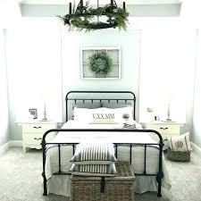 farmhouse style decor bedroom ideas best modern on farm sets pictures id