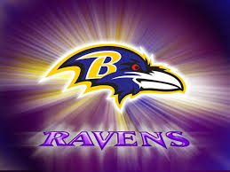 ravens wallpaper free baltimore ravens wallpaper hd background baltimore ravens wallpapers