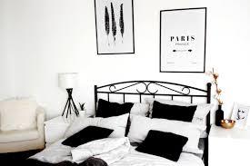 Trend Der Betten Wie Kann Man Das Schlafzimmer Einrichten 7 Tipps Im