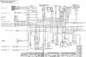 trail tech vapor wiring diagram lorestan info Trail Tech Vapor On a 420 Rancher at Trail Tech Vapor Wiring Diagram