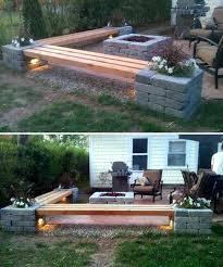 diy backyard stone patio patio upgrade summer for the house corner diy outdoor paver patio diy backyard stone patio