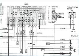 99 boxster starter wiring diagram download wiring diagrams \u2022 1995 Ford Econoline Fuse Box 2003 porsche boxster starter wiring diagram porsche wiring rh blogar co
