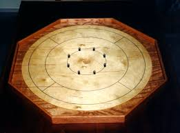 How To Make A Wooden Game Board Board Project 96