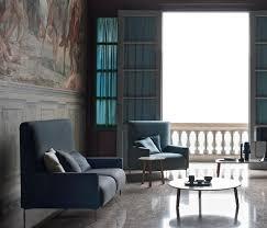 high life furniture. highlife by tacchini italia high life furniture