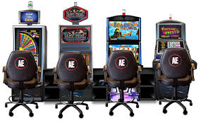Music Pie Chart Slot Machine Starting A Slot Machine Business