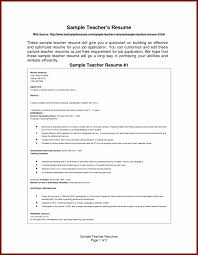 Sole Trader Invoice Template Nz Sample Resume Templates Free School