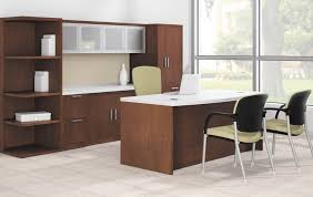 private office design. Private Office Design \u0026 Furniture Os Business Interiors Impressive Ideas