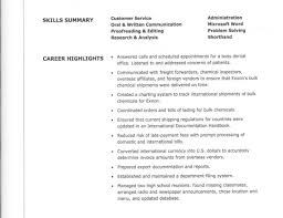 Online Resume Maker Free Download Resume Online Resume Maker Free Cool' Elegant Resume Maker Free 9