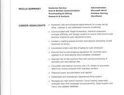 Online Resume Maker Resume Online Resume Maker Free Cool' Elegant Resume Maker Free 9
