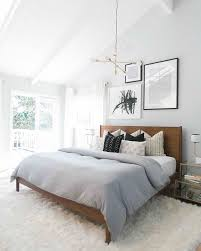 modern bedroom decor colors. the 25+ best contemporary bedroom ideas on pinterest | modern chic decor, bedrooms and decor colors d
