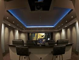 home theater lighting ideas. Amazing Home Theater Design And Lighting Ideas Check More At Http:/ O
