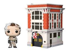 <b>Funko Pop</b>! <b>Town</b> Action Figures, Statues, Collectibles, and More!