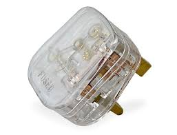 view our full range of lamp switches plugs transpa plastic