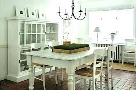 office dining room. Perfect Office Dining Room Office Combo Ideas  Sensational Inspirations Mesmerizing Throughout Office Dining Room