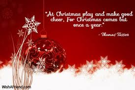 Inspirational Christmas Quotes Inspiration Inspirational Christmas Quotes