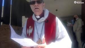 St. Luke's Dedham - Jim Butler - live | Facebook