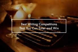 best writing competitions ideas college  15 best writing competitions that you can enter and win