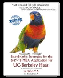 cornell johnson mba essay questions analysis tips snarkstrategies guide for berkeley haas totally revised the new questions this year