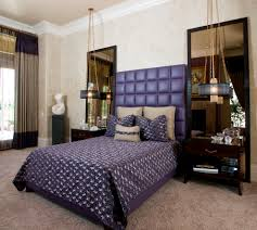 Mirrored Bedroom Cabinets Mirrored Bedroom Furniture Bedroom Contemporary With Baseboards