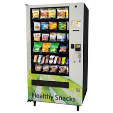 Vending Machine Stock Suppliers Adorable ABest Vending The TriState Area Vending Experts