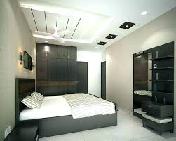 false ceiling designs living room best ceiling design living room best ceiling design living room simple