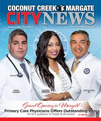 Smile Design Dental Of Margate Margate Fl Ccm August 2017 By City News Publishing Llc Issuu