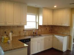 Unfinished Kitchen Furniture Unfinished Kitchen Cabinets Shaker Style Joannerowe