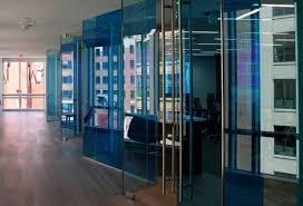 nixon office. Nixon Peabody\u0027s Ultra-Modern Office M
