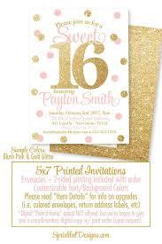 birthday invites exciting 17th birthday invitations design to make free birthday invitation templates charming