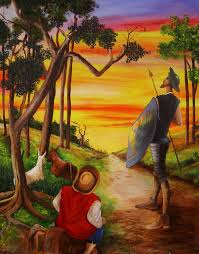 choose your favorite don quijote paintings from millions of available designs all don quijote paintings ship within 48 hours and include a money back